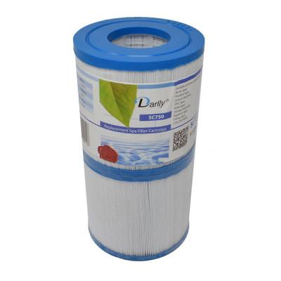 1 Filtre spa PWW10 / C4310 / 40101