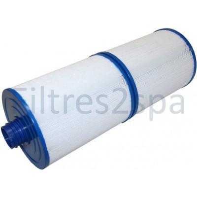 1 Filtre spa PWW10ST / 6CH-941 + 6CH-942 / FC-0360