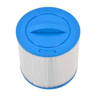 1 Filtre (PWW25SV-P3 / 6CH-924 / 60257)
