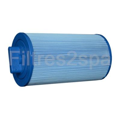 1 Filtre PWW35L-M