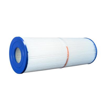 1 Filtre spa 817-0040 / PWW40 / C4339 / FC-2915