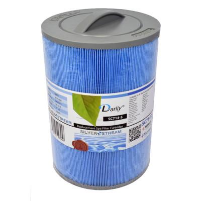 1 Filtre spa PWW50-M / 6CH-940 / 60401 Microban®