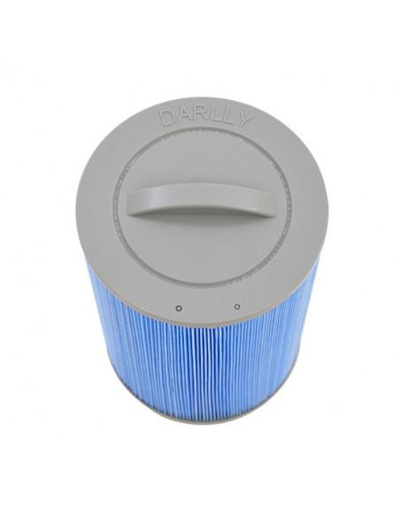 2 Filtre spa PWW50-M / 6CH-940 / 60401 Microban®