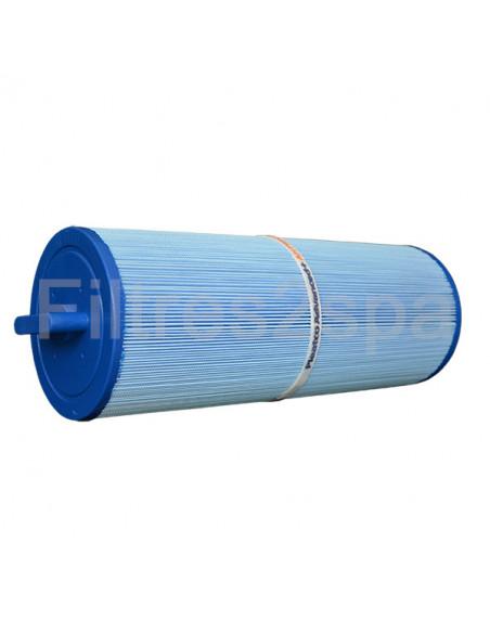 1 Filtre PWW50L-M