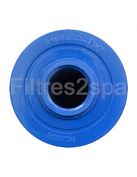 3 Filtre PWW50L-M