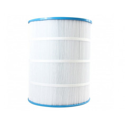 1 Cartouche filtre R173214 Clean and clear et predator 75