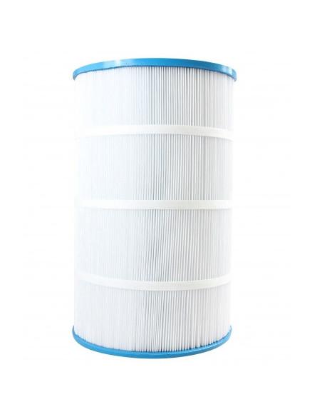 1 Filtre Pentair R173215 Clean and clear, Posi Clear RP et predator 100