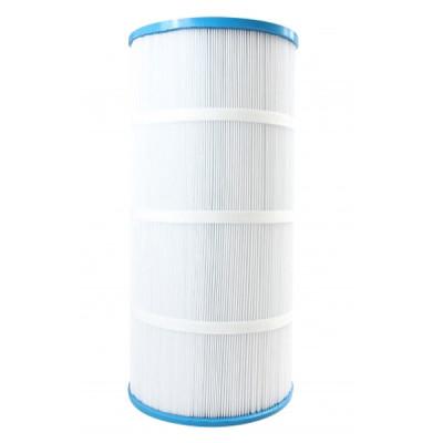 1 Filtre Pentair Clean and clear 150, Posi Clear RP et predator 150