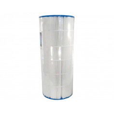 1 Filtre Pentair Clean and clear 200 / Posi Clear RP / predator 200