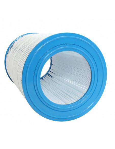 2 Filtre Pentair Clean and clear 200 / Posi Clear RP / predator 200