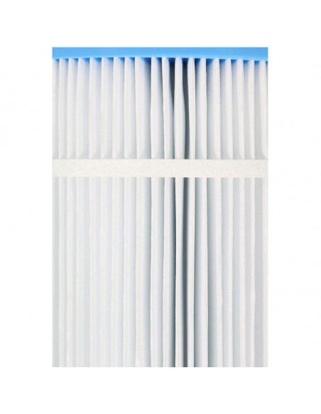 3 Filtre Pentair Clean and clear 200 / Posi Clear RP / predator 200