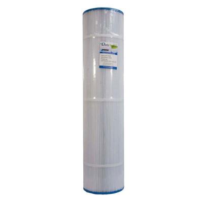 1 Filtre spa 71008 / C-7499 / PCM100SV