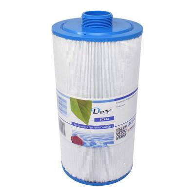 1 Filtre spa PFF50P / 5CH-45 / 50452