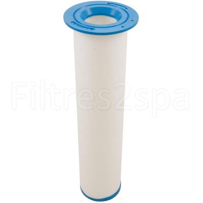 1 Filtre Spa Sundance (Microclean 6473-164 / PP1604)