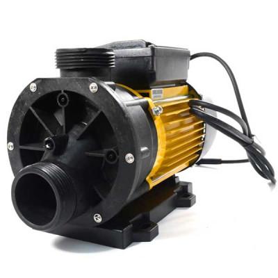 1 Pompe TDA100 Lx Whirlpool pour spa