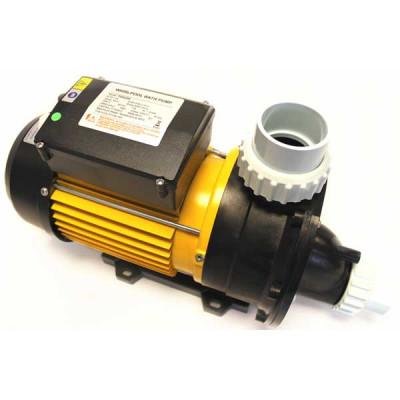 1 Pompe TDA200 Lx Whirlpool pour spa