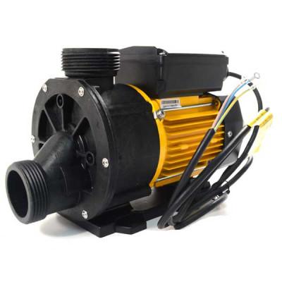1 Pompe TDA50 Lx Whirlpool pour spa