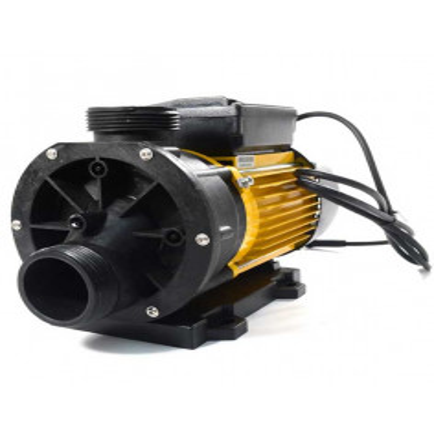 1 Pompe TDA75 Lx Whirlpool pour spa