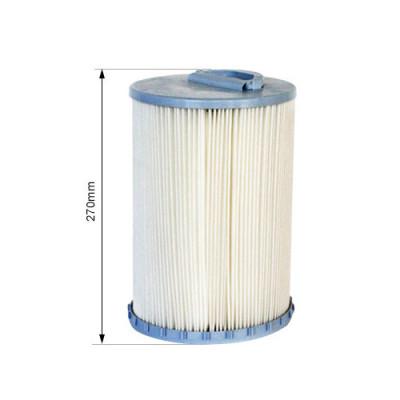 1 Cartouche filtre Weltico C2 / 62612