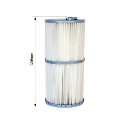 1 Cartouche filtre Weltico C3