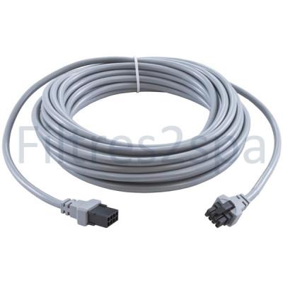 1 Câble dextension Balboa (série ML) pour spa