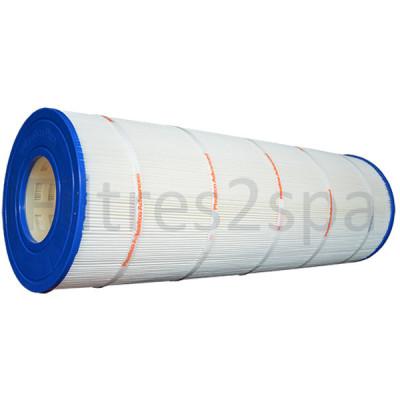 1 Filtre spa PSR100-4 / UHDSR100 / FC-2550