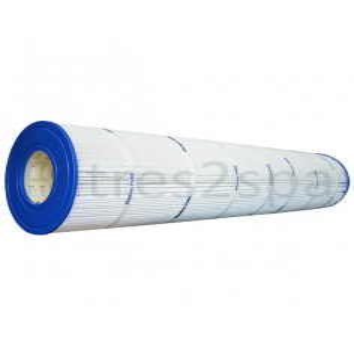 1 Filtre Sta-Rite (PSR135-4 / UHD-SR135 / FC-2560)