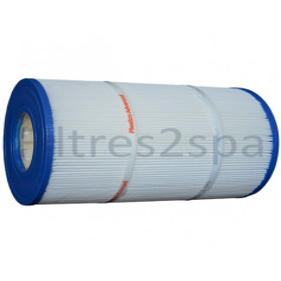 1 Filtre PSR50-4 / UHD-SR50 / FC-2530