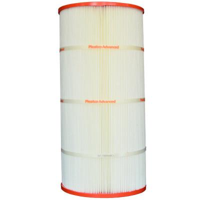 1 Filtre Sta-Rite (PSR70-4 / UHD-SR70 / FC-2540)