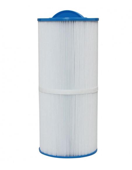 Filtre Jacuzzi® Série J-300 réf 6541-383 / PJW60TL / 6CH-960 / 60521