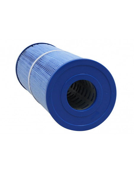 Filtre Microban 42506 / PRB50-IN / C-4950