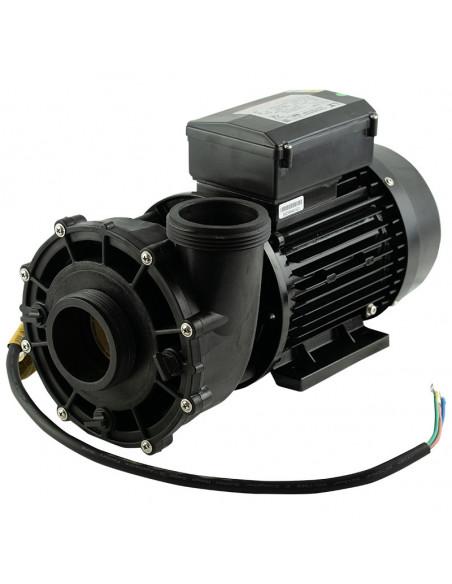 Pompe Lx LP300 - 3HP LX WHIRLPOOL Mono-vitesse