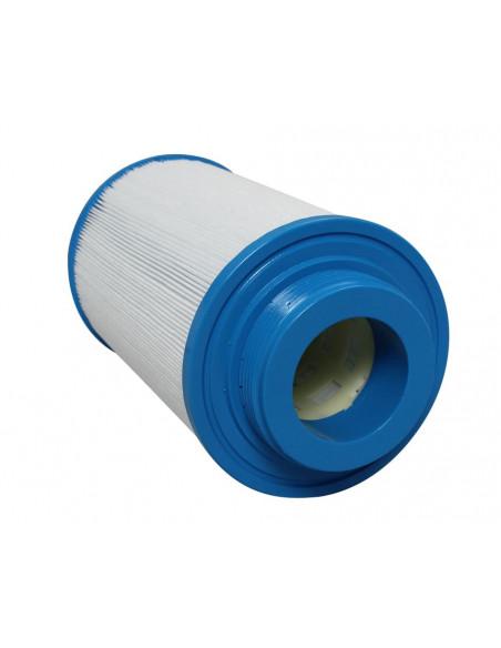 Filtre spa pleatco PLAS35