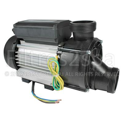 1 Pompe Balnéo HA350 - Aspiration basse pour spa