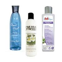 Parfum spa Huiles essentielles