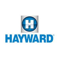 Cartouche Filtre piscine Hayward