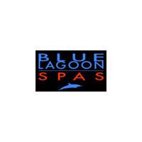 Filtres Blue Lagoon Spa