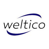 Cartouche Weltico