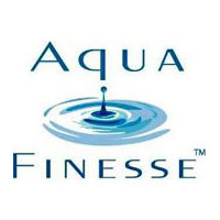 Aquafinesse Spa