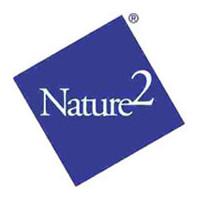 Nature2spa