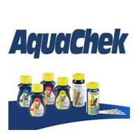 Aquachek spa