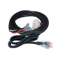 Câbles pour spa et adaptateurs