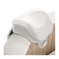 Accessoire spa gonflable