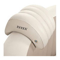 Accessoires Spa Intex