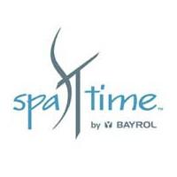 Traitement Bayrol SpaTime