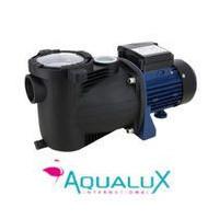 Pompe piscine Aqualux