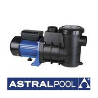 Pompe Astral Pool Bering