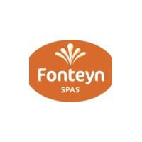 Filtres Fonteyn Spa