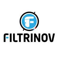 Cartouche Filtrinov