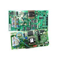 Carte Electronique Balboa